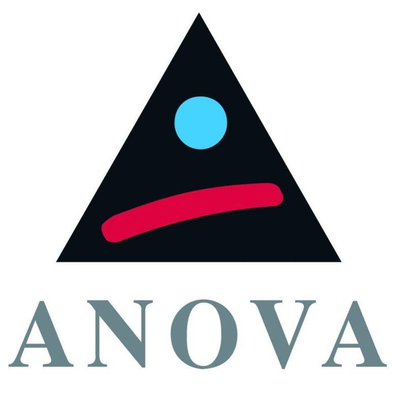 ANOVA GmbH » IT Initiative Mecklenburg-Vorpommern e.V.