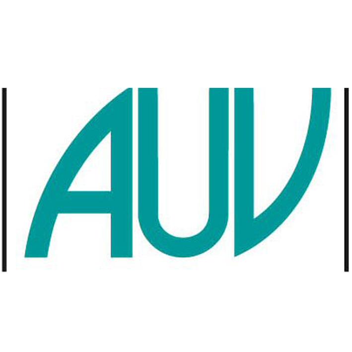 AUV Allgemeiner Unternehmerverband Neubrandenburg e.V. » IT Initiative Mecklenburg-Vorpommern e.V.