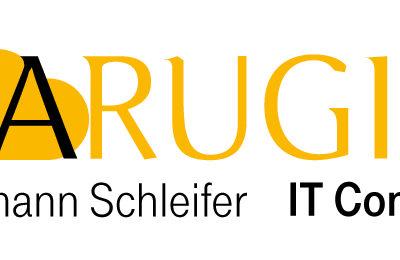 CARUGIA IT-Consulting » IT Initiative Mecklenburg-Vorpommern e.V.