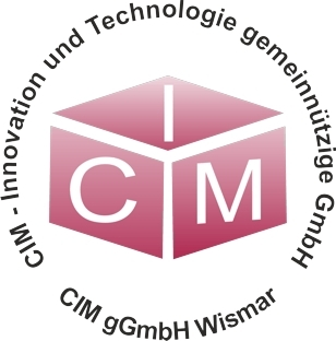 CIM Technologie Zentrum Wismar e. V. » IT Initiative Mecklenburg-Vorpommern e.V.