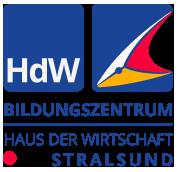 Haus der Wirtschaft Bildungszentrum gGmbH » IT Initiative Mecklenburg-Vorpommern e.V.