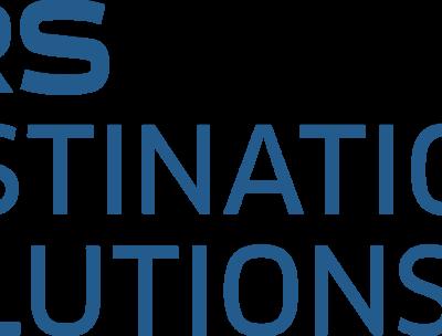HRS Destination Solutions GmbH » IT Initiative Mecklenburg-Vorpommern e.V.