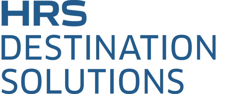 HRS Destination Solutions GmbH » IT Initiative Mecklenburg-Vorpommern e.V.