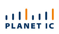 PLANET IC GmbH » IT Initiative Mecklenburg-Vorpommern e.V.