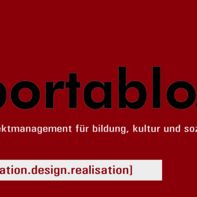 portablo gmbh » IT Initiative Mecklenburg-Vorpommern e.V.