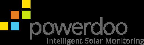 Powerdoo GmbH » IT Initiative Mecklenburg-Vorpommern e.V.