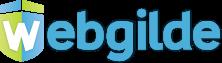 Webgilde » IT Initiative Mecklenburg-Vorpommern e.V.