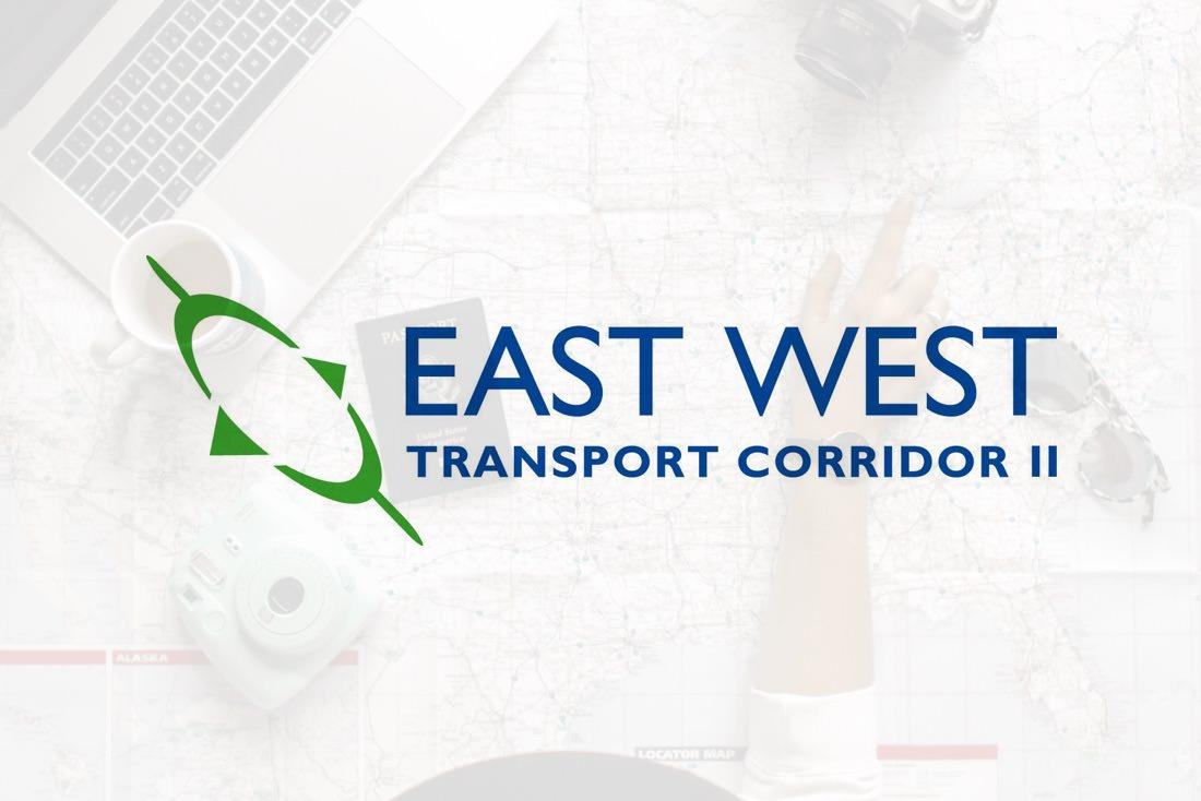 EU-Projekt EWTC-II » IT Initiative Mecklenburg-Vorpommern e.V.