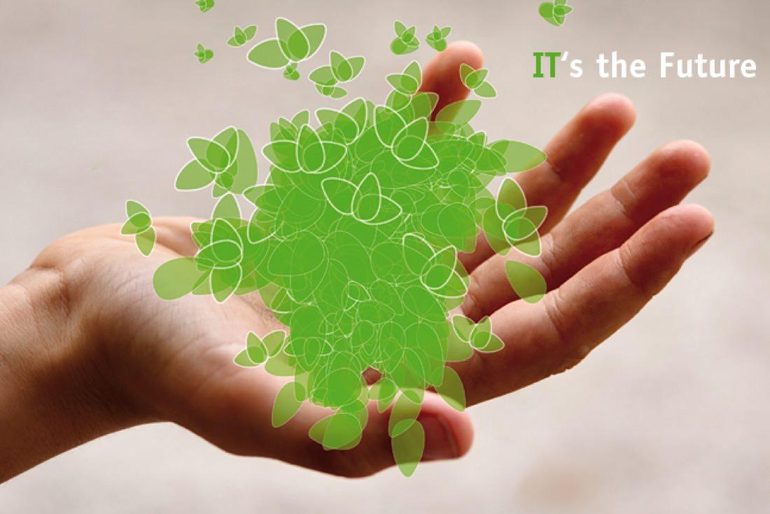 IT Future Fond » IT Initiative Mecklenburg-Vorpommern e.V.