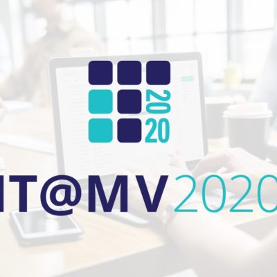 Masterplan IT@MV2020 » IT Initiative Mecklenburg-Vorpommern e.V.