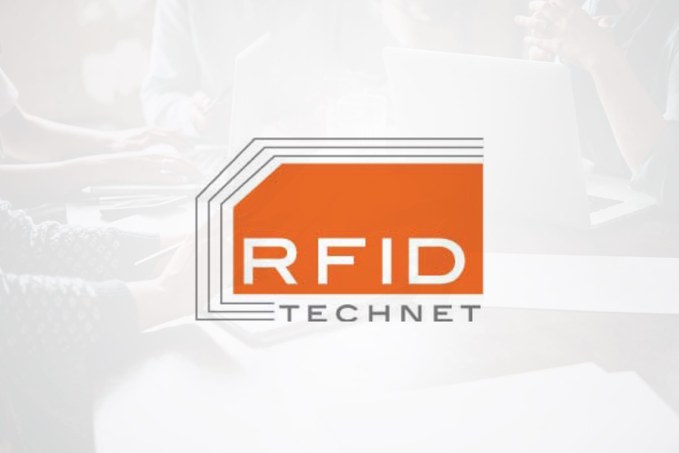 RFID-TechNet » IT Initiative Mecklenburg-Vorpommern e.V.