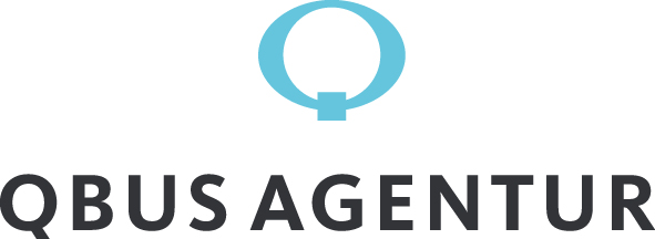 Qbus Internetagentur GmbH » IT Initiative Mecklenburg-Vorpommern e.V.