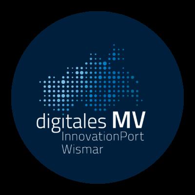 Forschungs GmbH – InnovationPort Wismar » IT Initiative Mecklenburg-Vorpommern e.V.
