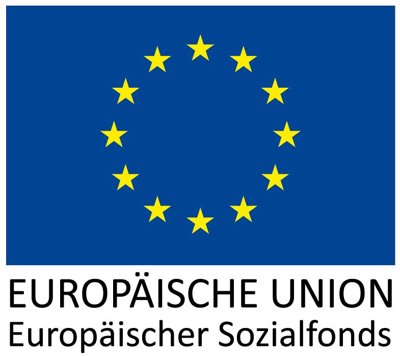 ZAMM » IT Initiative Mecklenburg-Vorpommern e.V.
